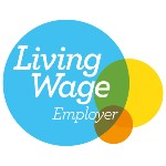 Living-wage-employer-(1).jpg
