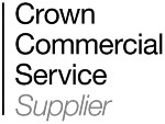 CCS-supplier-logo-black-150-Smaller-(1).jpg